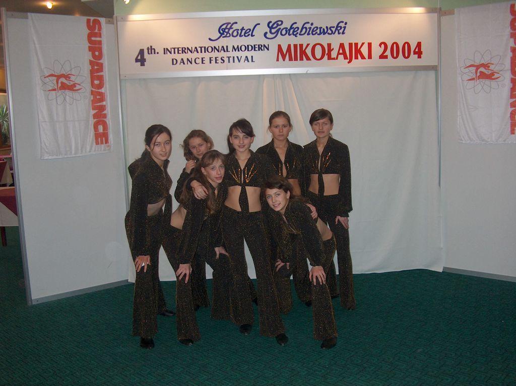 mikolajki-2004.jpg