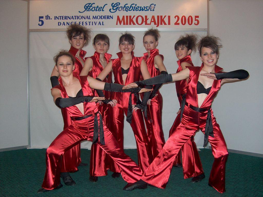 mikolajki-2005.jpg