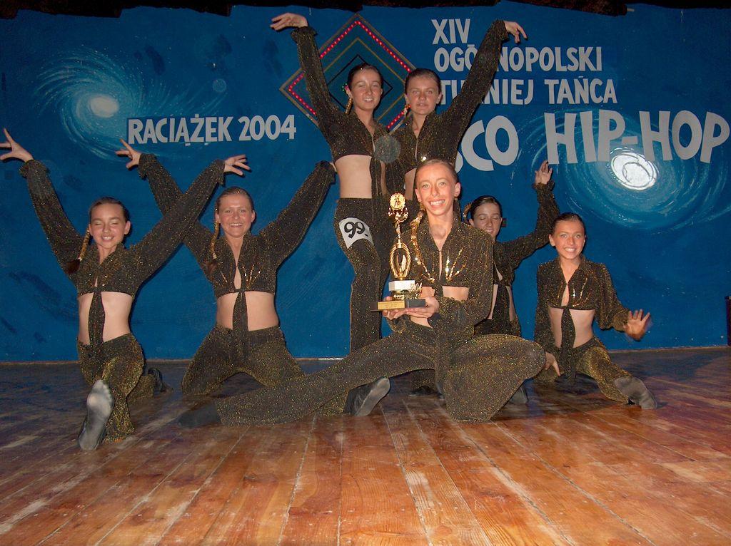 raciazek-2004.jpg