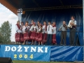 KGW Polany