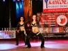 World Dance Week - 2009