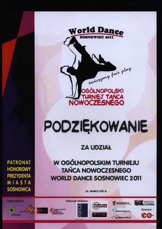 sosnowiec-2011