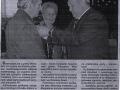 50-lecie-par-malzenskich-2004.jpg