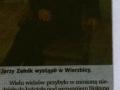 koncert-Zelnik-Grudzien