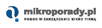 logo-mikroporady-302-55