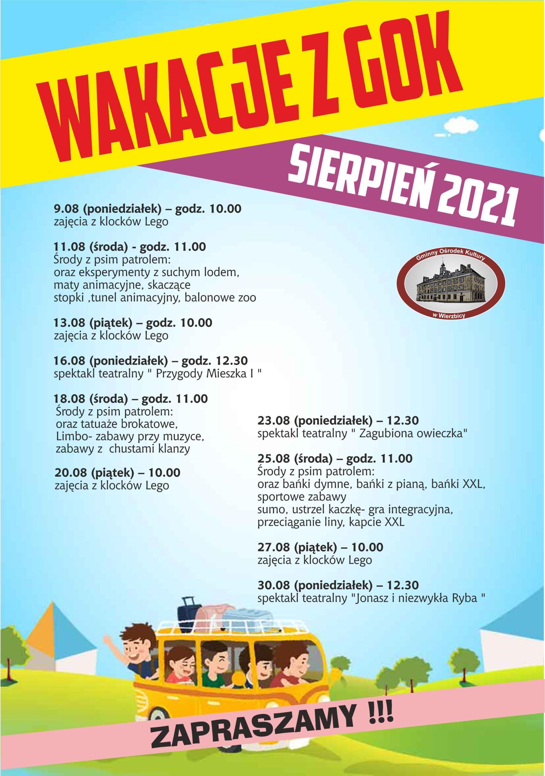 plakat-wakacje-gok-Wierzbica-scaled