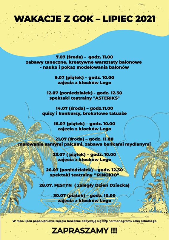 wakacje_GOK-1