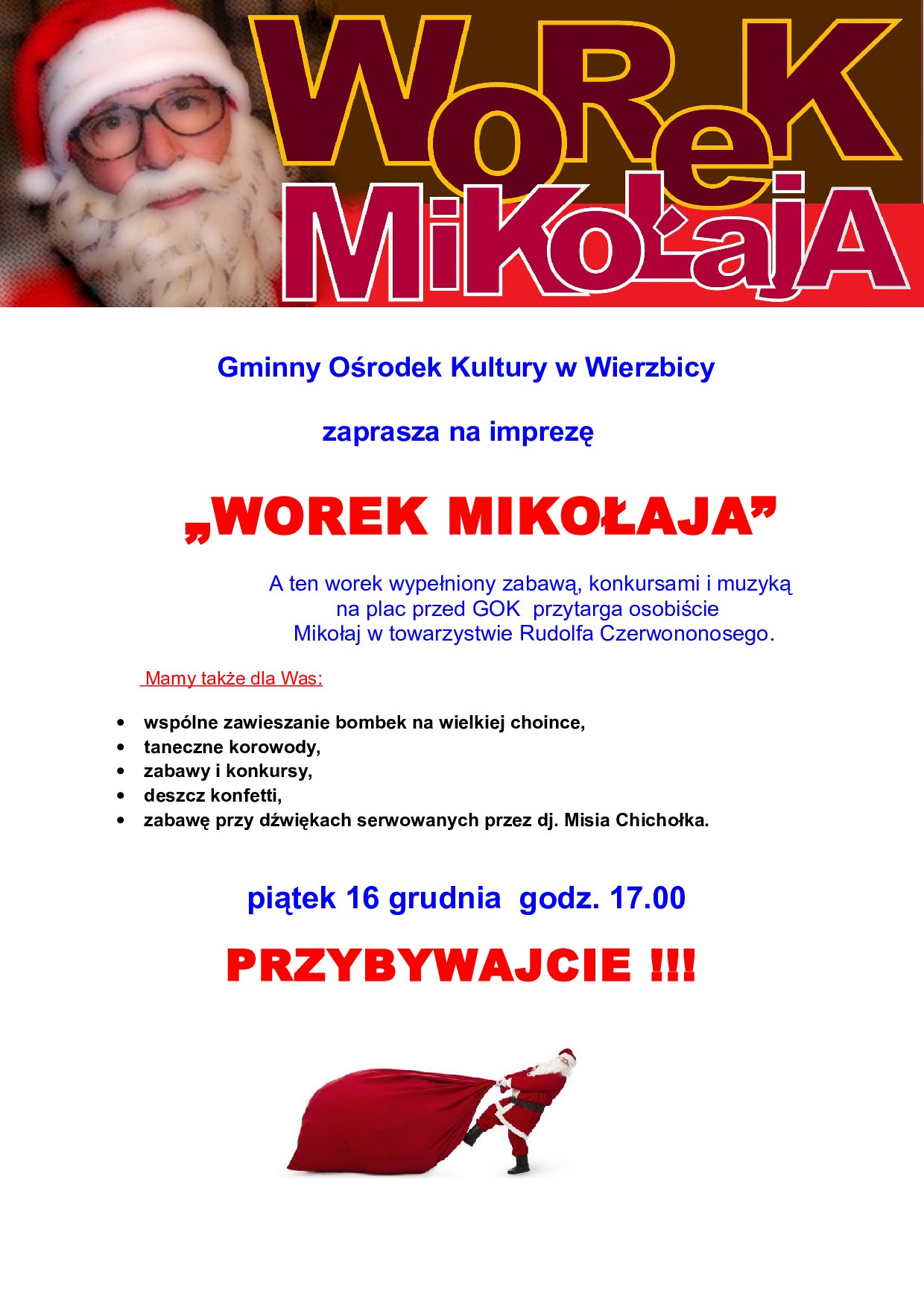 WOREK_MIKOŁAJA_