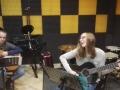 zajęcia muzyczne (1)