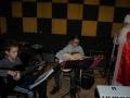 zajęcia muzyczne (13)