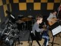 zajęcia muzyczne (14)