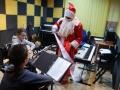 zajęcia muzyczne (15)