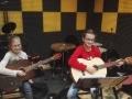 zajęcia muzyczne (2)