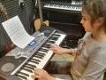 zajęcia muzyczne (3)