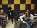 zajęcia muzyczne (4)