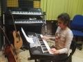 zajęcia muzyczne (5)