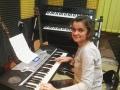 zajęcia muzyczne (6)