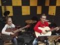 zajęcia muzyczne (7)