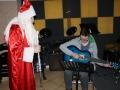 zajęcia muzyczne (8)