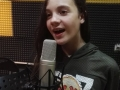 zajęcia wokalne (1)