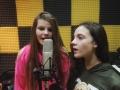 zajęcia wokalne (2)