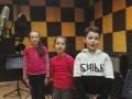 zajęcia wokalne (3)