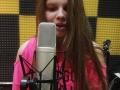 zajęcia wokalne (4)