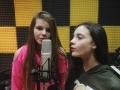 zajęcia wokalne (5)