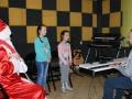 zajęcia wokalne (6)