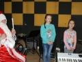 zajęcia wokalne (7)